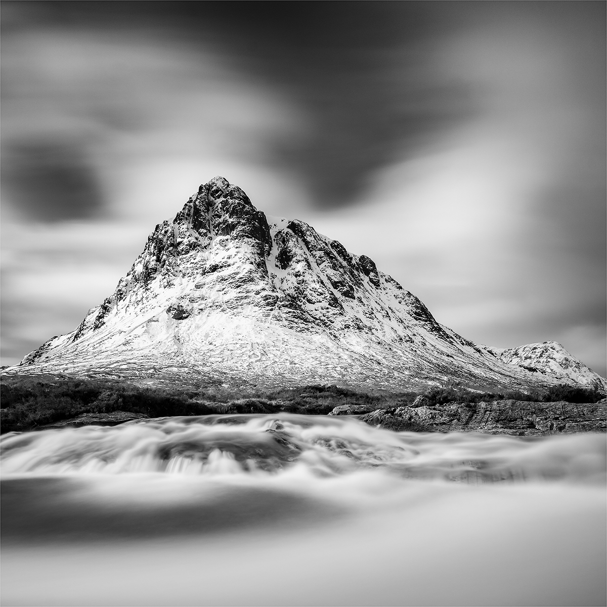 The-buachaille-flow