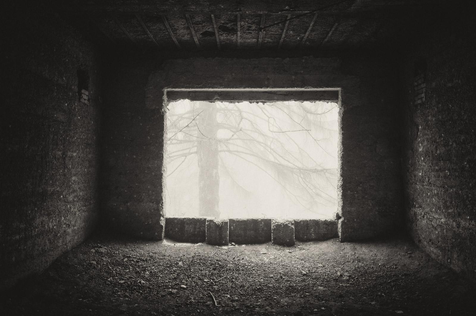 Brestovacs sanatorium