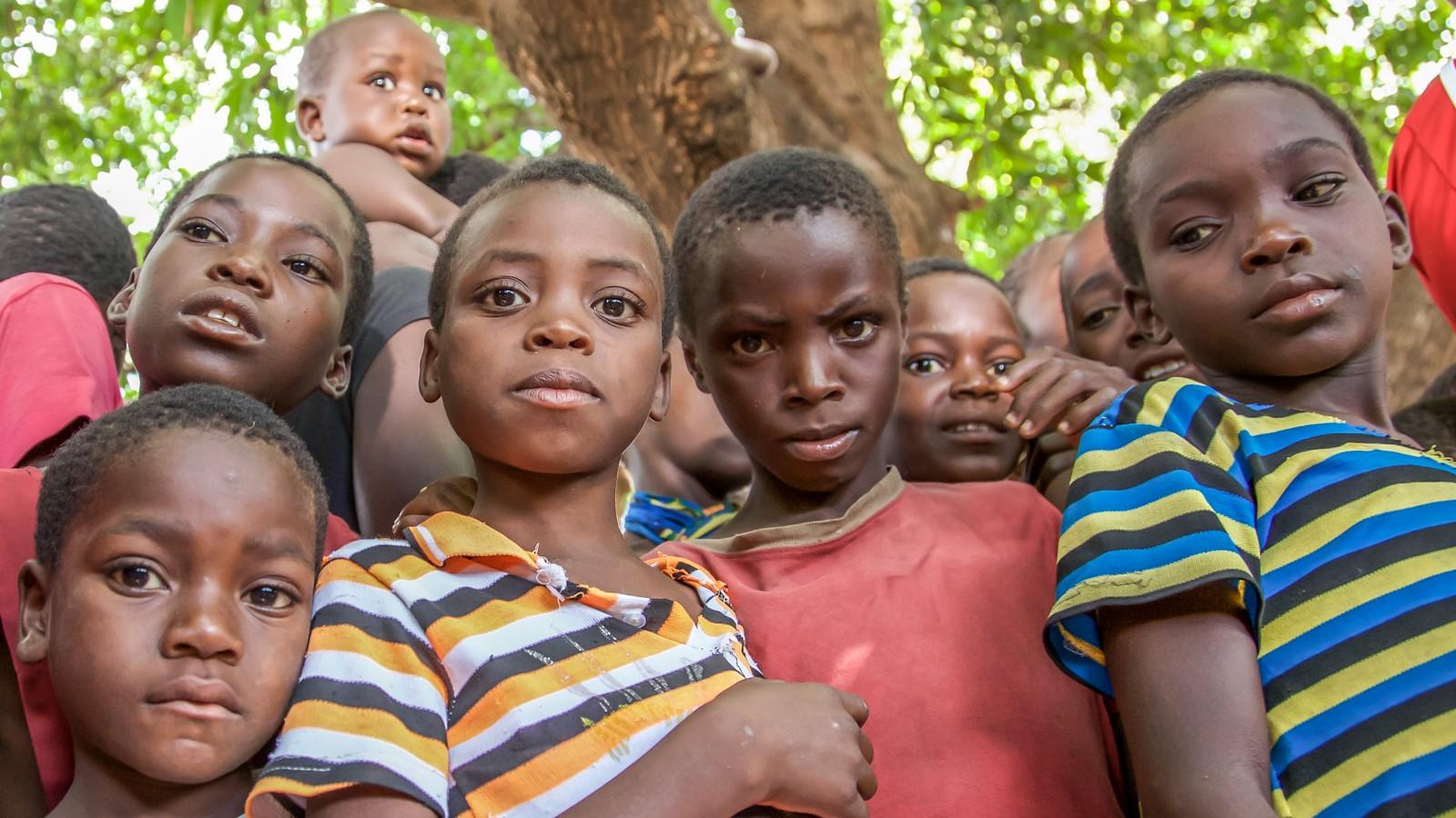 Malawi boys.jpg