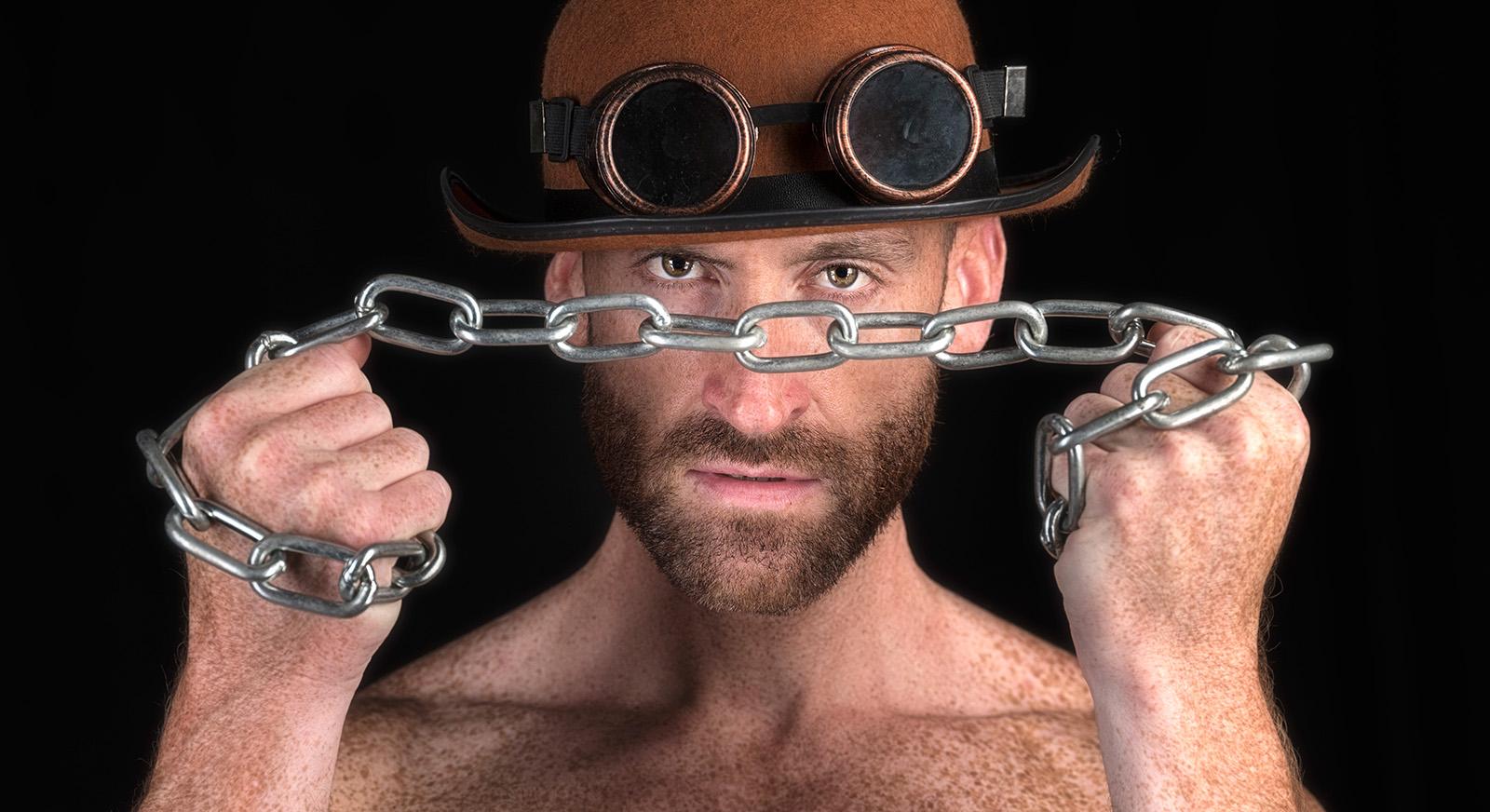 Chain man-2.jpg
