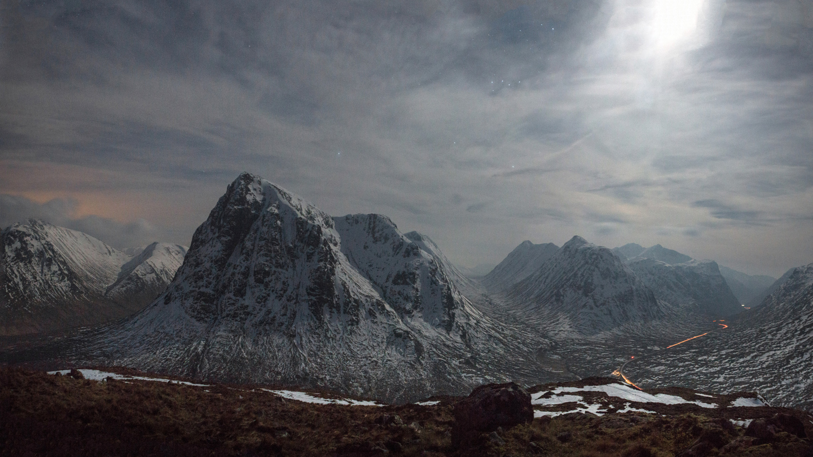 Frosty night in glen coe.jpg