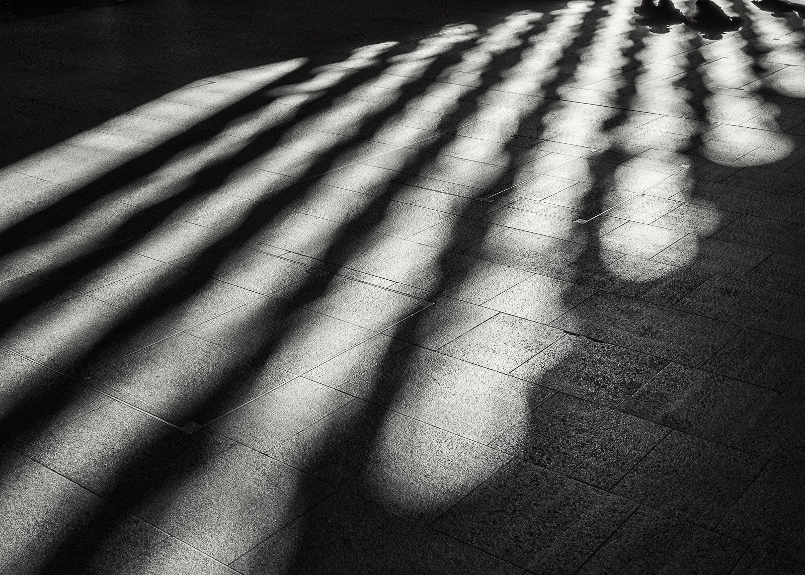 Kings cross shadows.jpg