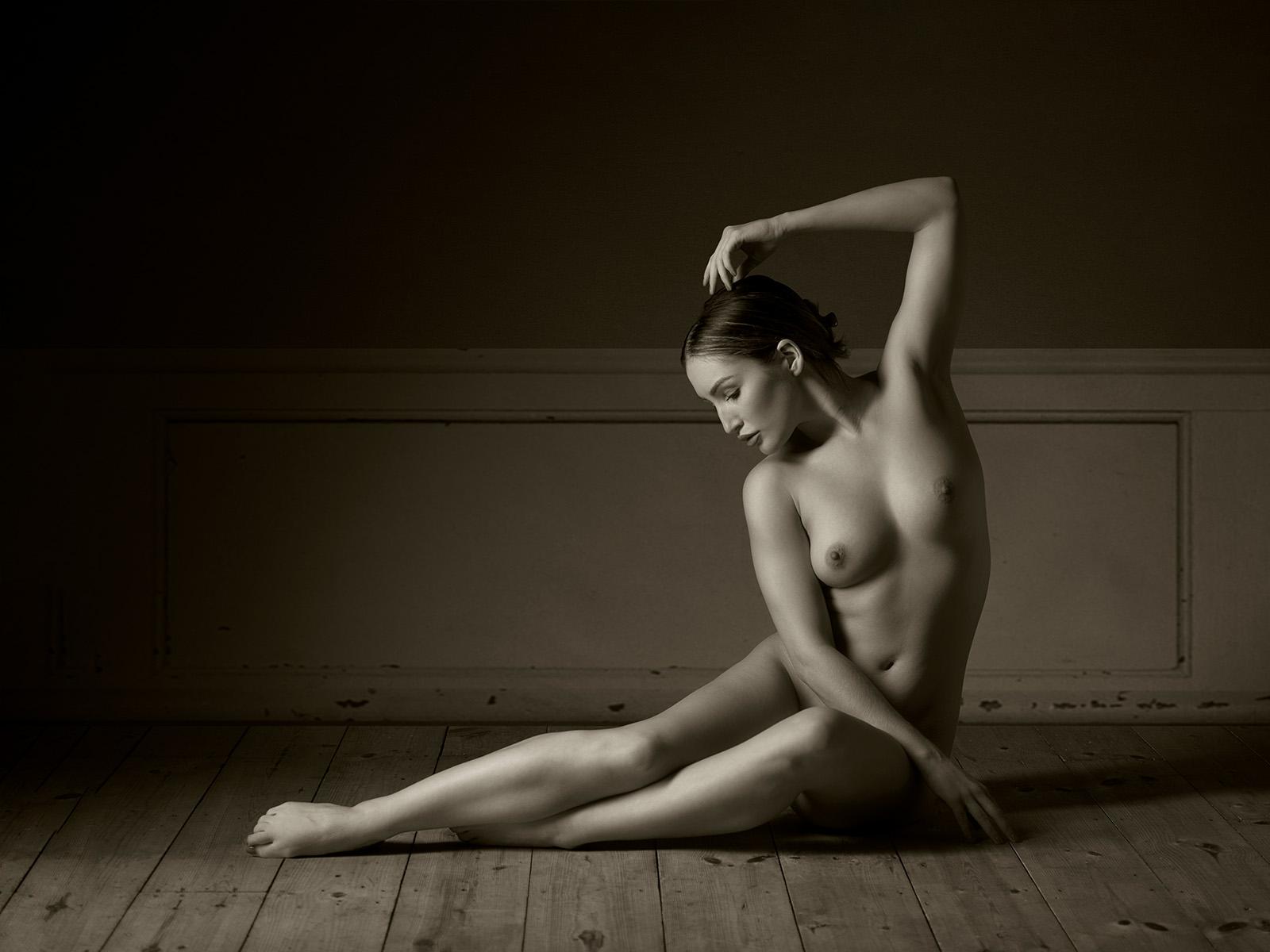 Pose exercise.jpg