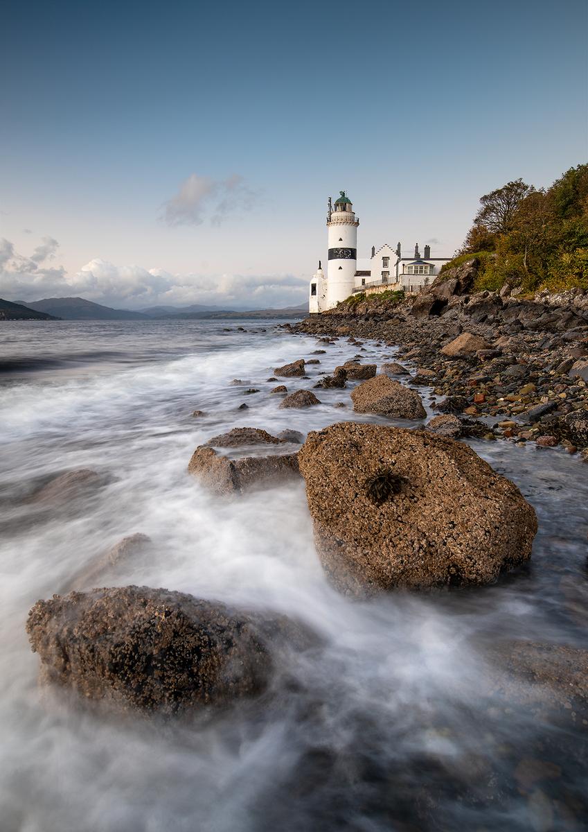 Cloch lighthouse.jpg