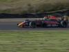 Formula 4 competitor