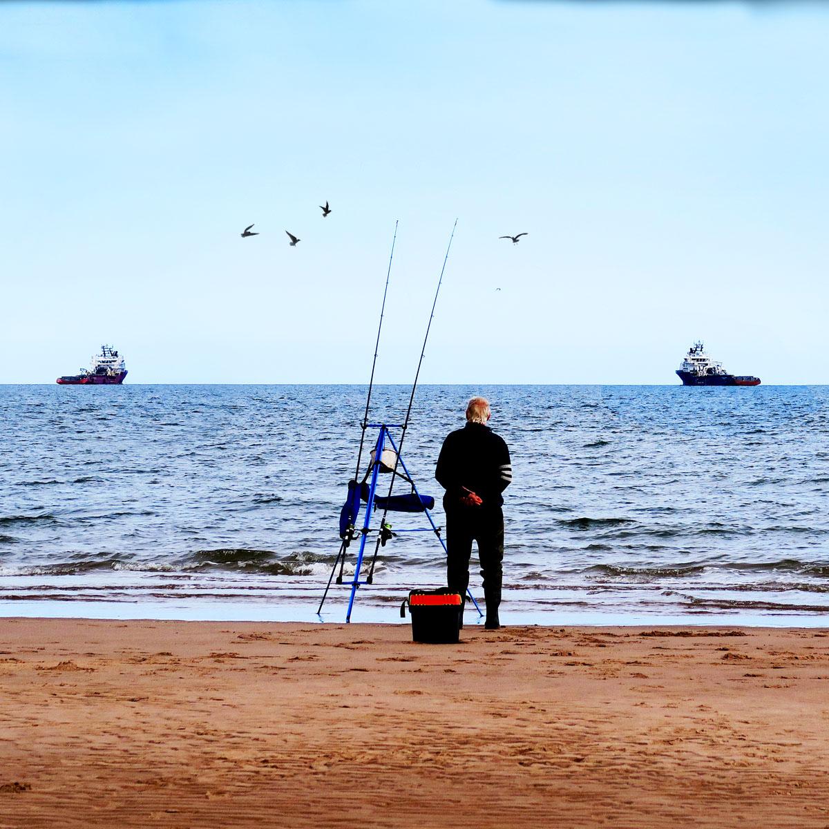 Thefisherman-04