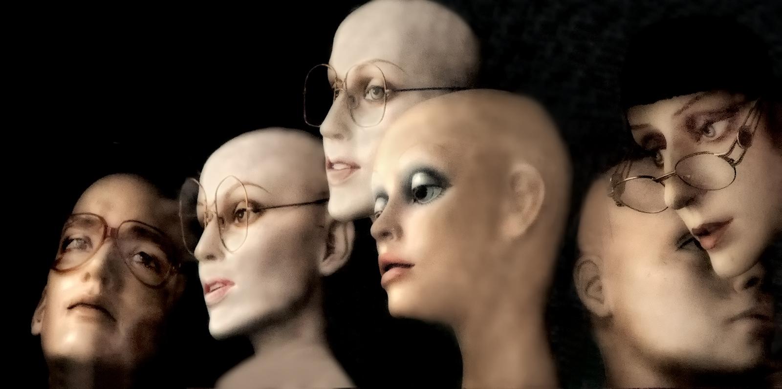 2-Heads