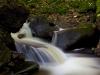 1l2_1084_woodland-waterfall