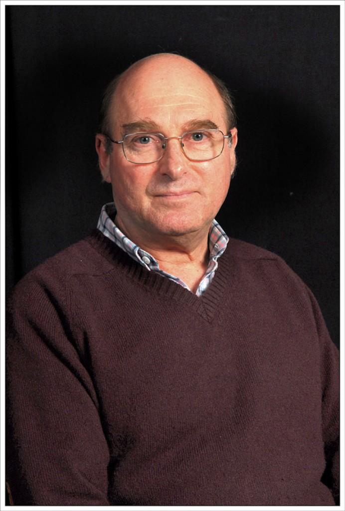Richard Bingham ARPS EFIAP/g,