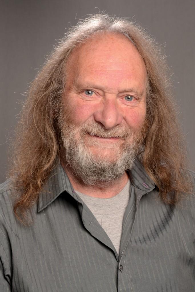 Doug Hamilton CPAGB