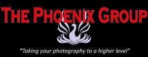 phoenix poster quotes smaller