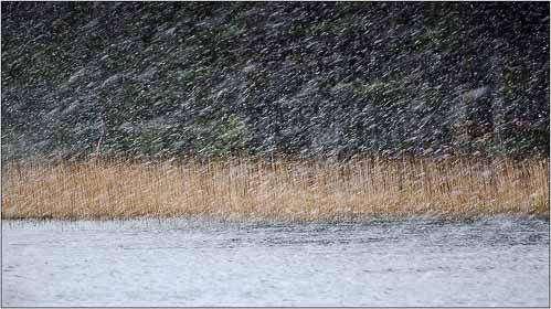 14_Snowstorm at Uath Lochan