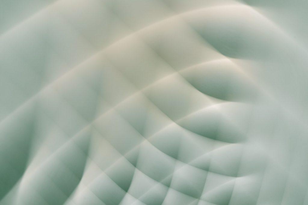 Christopher Osborne - Venetian Geometry I