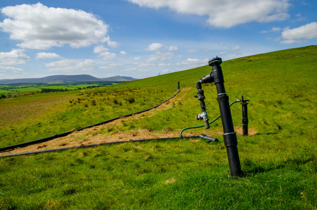 David Buchanan - 02_Land Fill Gas Collection