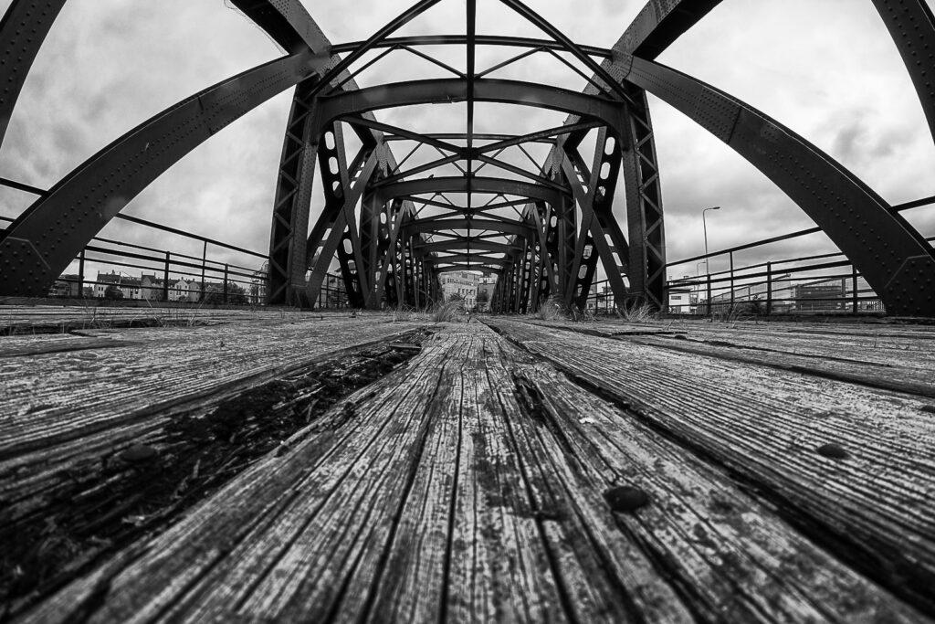 David Greer - Bridge (1 of 1)