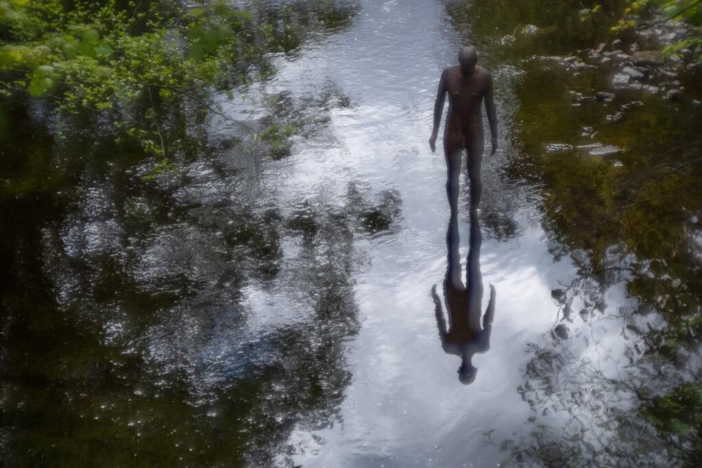 David Greer - Isolation_ (1 of 1)