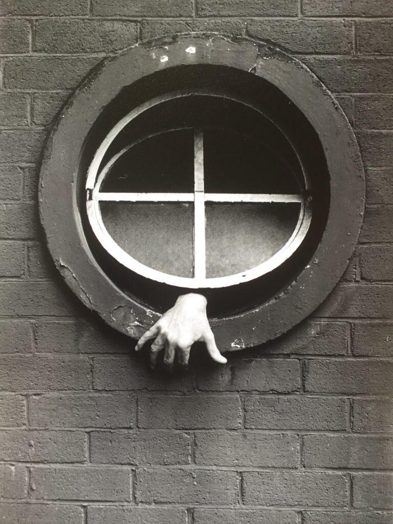 David Lind - Locked Down