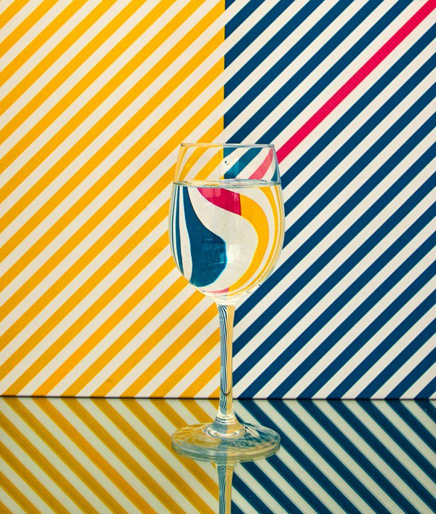 Doug Berndt - 1-Glass 1