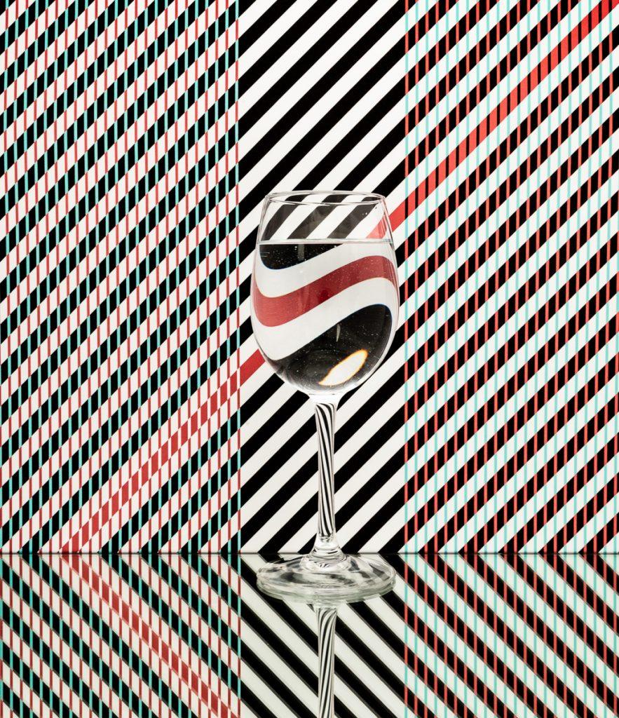 Doug Berndt - 4-Glass 4