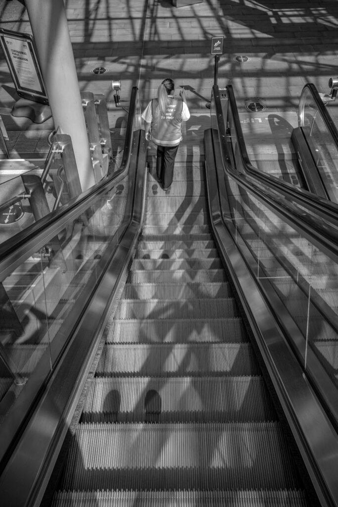Doug-Berndt-Waverley-2_Socially-distanced-escalator