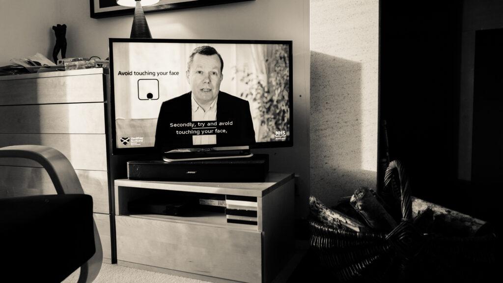 Douglas May - Yet more advice-EPS Lockdown challenge 2020-9