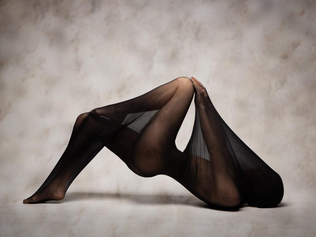 Fiona-Spence-Organic-Shape