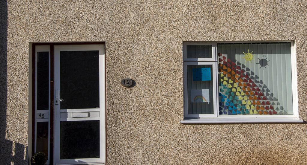 Robert Dewar - 1_Rainbow